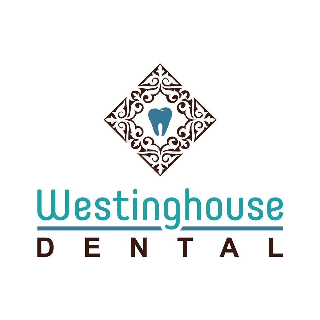 Westinghouse Dental 940 Westinghouse Rd Suite 104, Georgetown